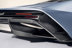 The good, the mad and the obscure – hybrid and EV hypercars