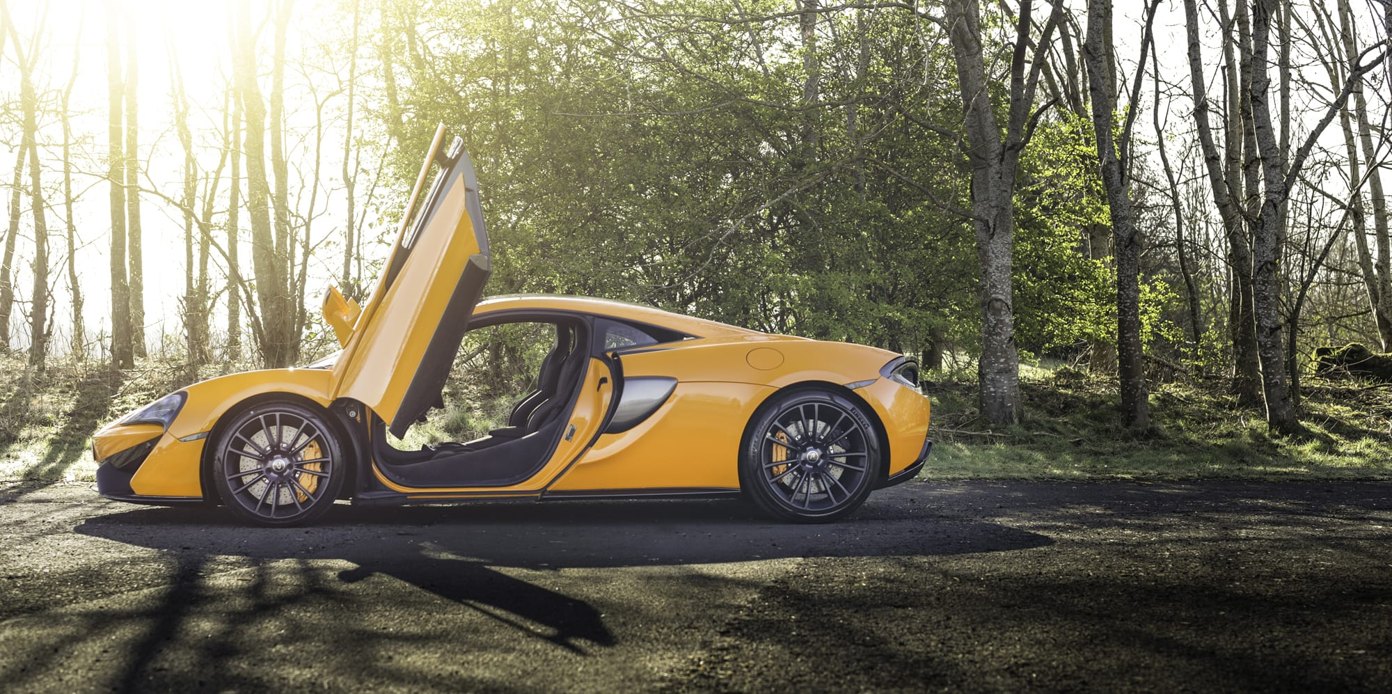 10 MOST-FINA-NCED-supercars-SCD JCT600 Dealer Drive-13