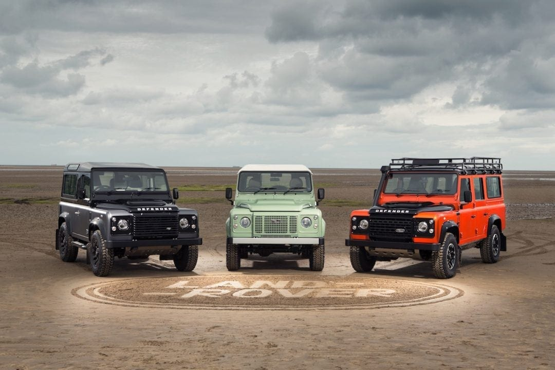 Land-Rover-defenders