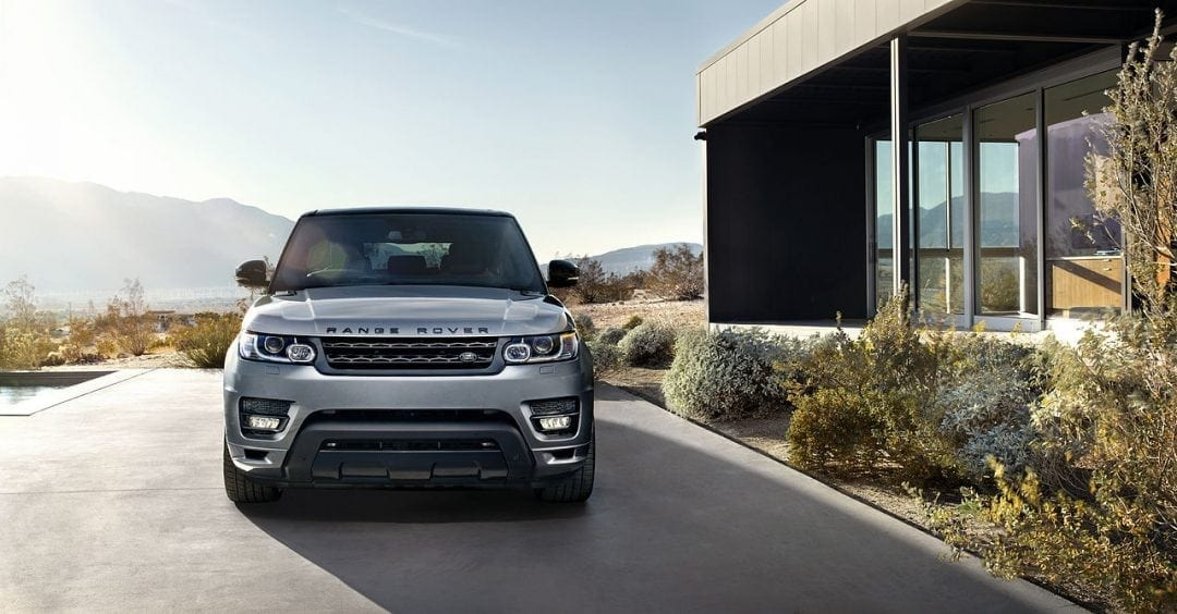 lease purchase range rover with jbr capital