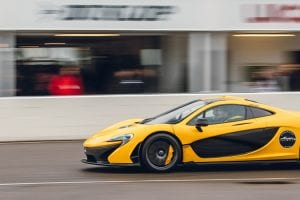 20 BEST CLASSIC AND SUPERCAR EVENTS in 2020