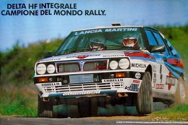 _stacked_0009_Lancia Martini-Integrale-1988-poster