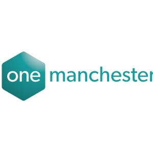 One-Manchester-logo