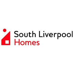 South_liverpool_logo