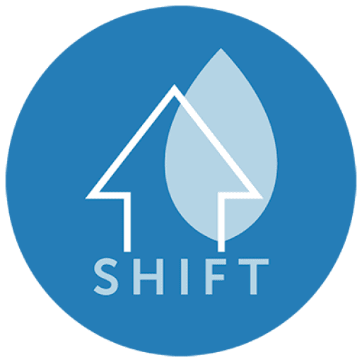 SHIFT Sustainable Housing