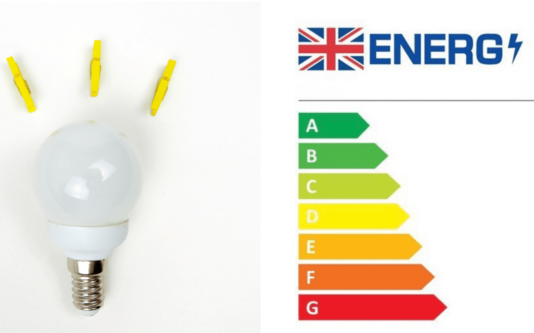 A 'lightbulb moment' for the UK Government