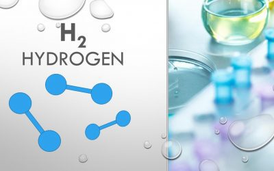 The role of hydrogen heating in our journey to net zero