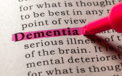 Help Shape Dementia Services in Herefordshire and Worcestershire