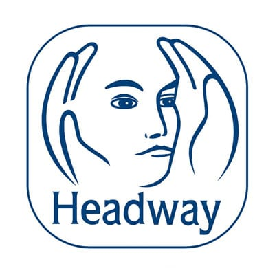 Headway Herefordshire
