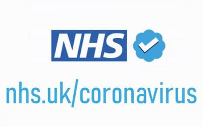 Mental Health and Learning Disability Services in Gloucestershire –  Changes Due to Coronavirus (Covid-19)