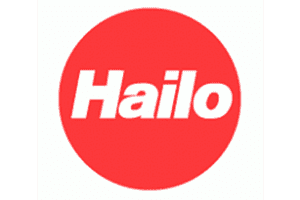 Buy Hailo products at Sterk Systems