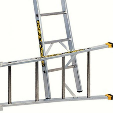 Featured Window Cleaners' Ladders