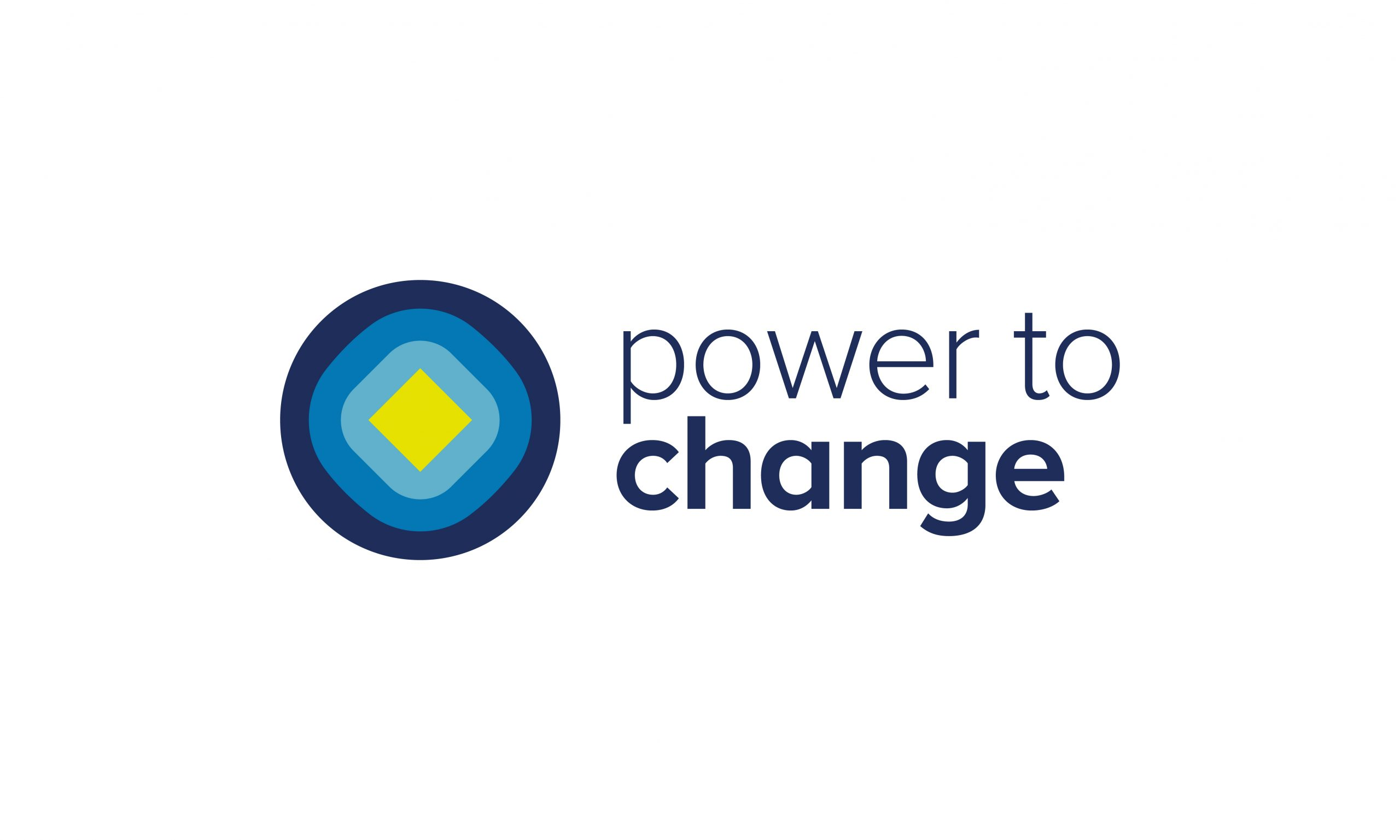 Welcome to the Power to Change