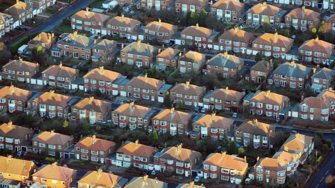 Bristol and Leeds to share in new £1 million Community Housing Programme