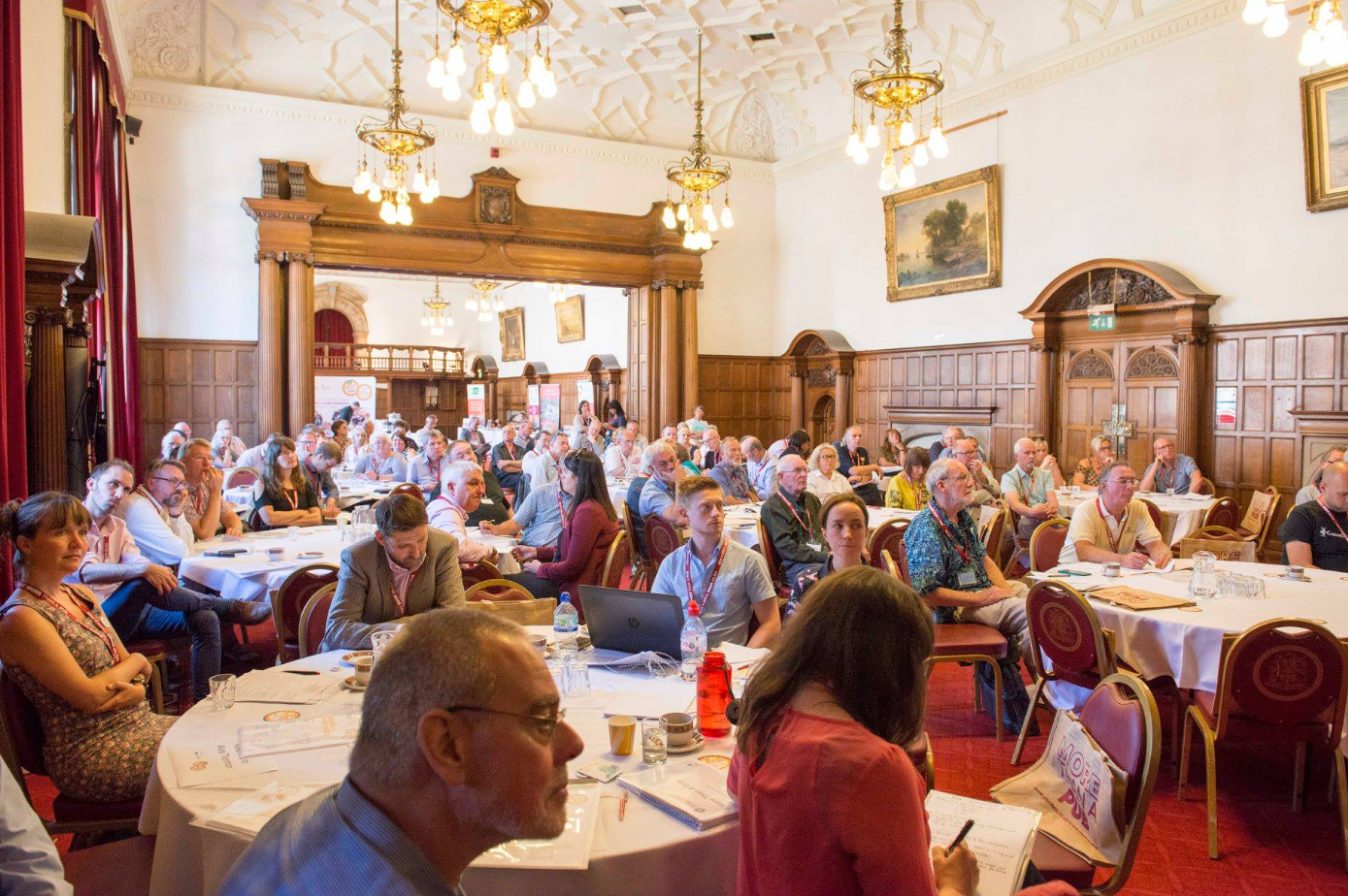 Why does Power to Change support community pubs?
