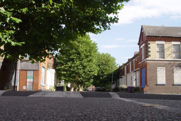 Grant and social investment loan packages available for Community Land Trusts