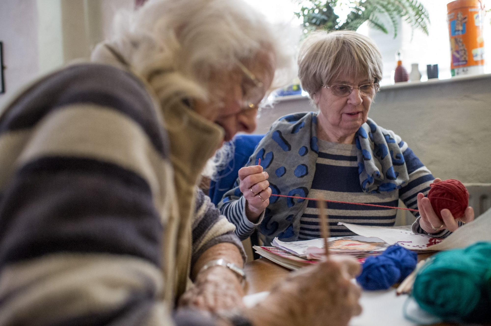 £190,000 fund for social prescribing to launch in Keighley, Bradford