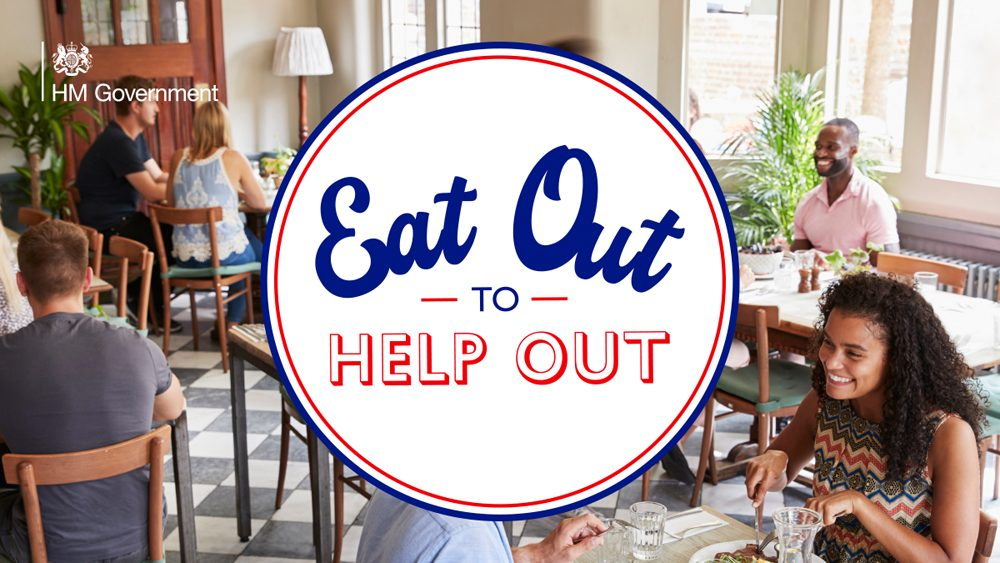 Is Eat Out to Help Out right for your business?