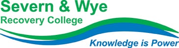 SW Recovery College